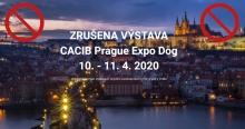 CACIB Praha